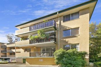 26/49 Jacobs St, Bankstown, NSW 2200