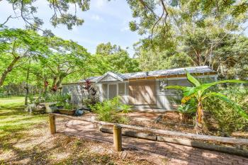 24-26 Mercury Rd, Russell Island, QLD 4184