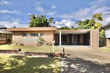 17 Allenby Rd, Alexandra Hills, QLD 4161