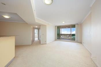 1505/2A Help St, Chatswood, NSW 2067
