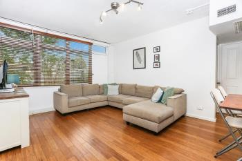 4/267 Balmain Rd, Lilyfield, NSW 2040