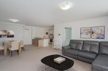 81/369 Hay St, Perth, WA 6000
