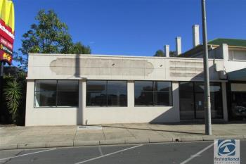 220 Sanger St, Corowa, NSW 2646