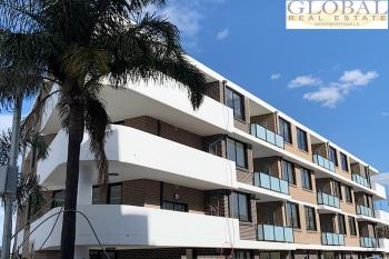 8/2-4 Patricia St, Mays Hill, NSW 2145