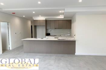 7/2-4 Patricia St, Mays Hill, NSW 2145