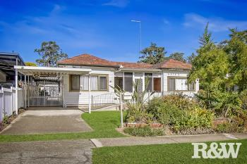 10 Monash Rd, Blacktown, NSW 2148