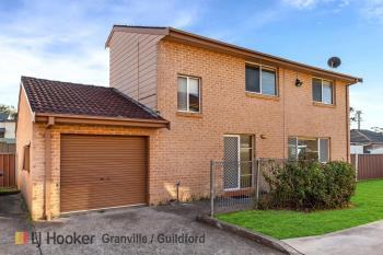 5/9 Bowral Rd, Blacktown, NSW 2148