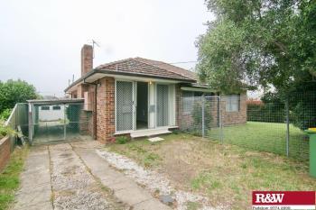 2A Weston  St, Revesby, NSW 2212