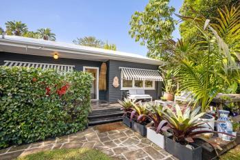 9 Elaine Ave, Avalon Beach, NSW 2107