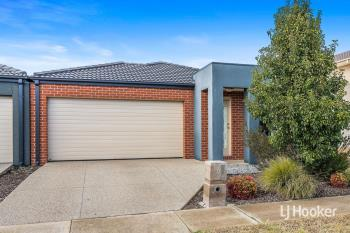 4 Bay Way, Point Cook, VIC 3030
