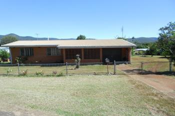 29 Pink St, Atherton, QLD 4883