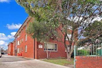 6/527 Burwood Rd, Belmore, NSW 2192