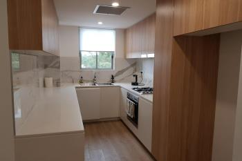 Building A/21 Alice St, Seven Hills, NSW 2147
