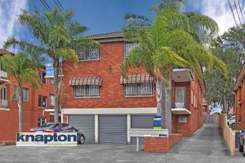 4/56 Macdonald St, Lakemba, NSW 2195
