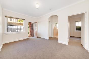 2/2 Martins Ave, Bondi, NSW 2026