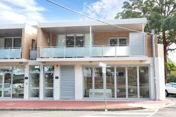 Unit 6/18 Pindari Rd, Peakhurst, NSW 2210