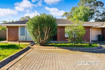 2/9 Larkins Rd, Salisbury Downs, SA 5108