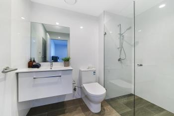 2-4 Patricia St, Mays Hill, NSW 2145