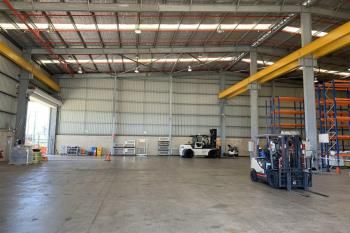 5 George Mamalis Pl, Callemondah, QLD 4680