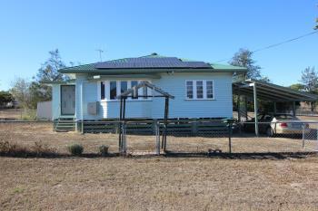 12 Boorunbeh St, Gayndah, QLD 4625