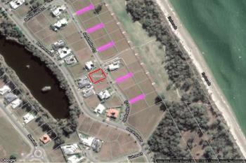 10 Sandcastles Ct, Burrum Heads, QLD 4659