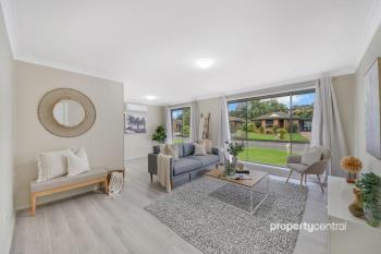 47 Allard St, Penrith, NSW 2750