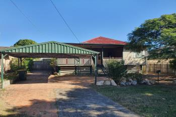 70 Agnes St, Sunnybank, QLD 4109