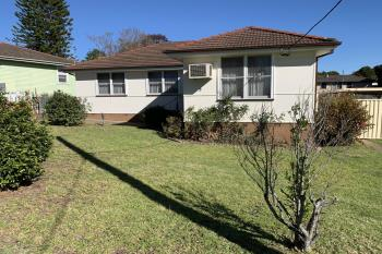5 Wordsworth Ave, Leumeah, NSW 2560