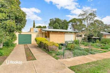 6 Burford St, Elizabeth Downs, SA 5113