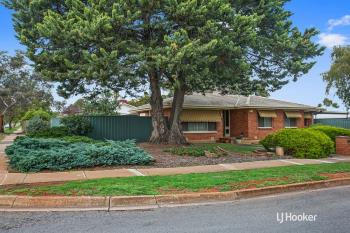 4 Barrington Rd, Elizabeth Downs, SA 5113