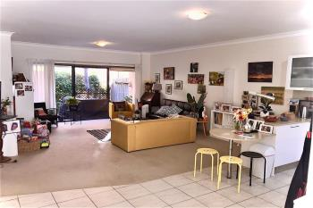 6/600 Pittwater Rd, North Manly, NSW 2100