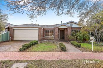 74 Dalkeith Dr, Point Cook, VIC 3030