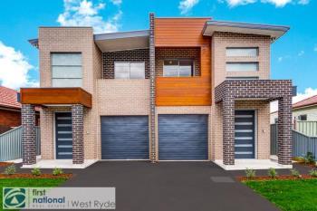 98 Spurway St, Ermington, NSW 2115
