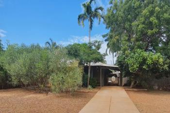17 Hay Rd, Cable Beach, WA 6726
