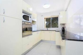 54/127 Chapel Rd, Bankstown, NSW 2200