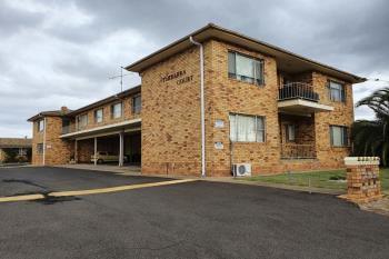 4/6 Anne St, Tamworth, NSW 2340