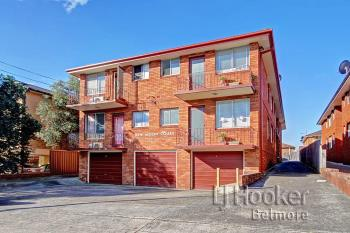4/18 Denman Ave, Wiley Park, NSW 2195
