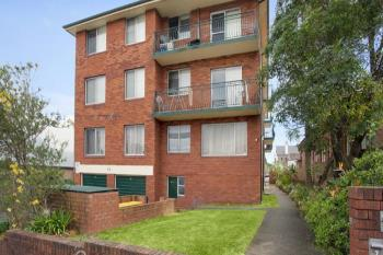 8/74 Alt St, Ashfield, NSW 2131