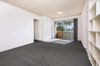 8/105-107 Alt St, Ashfield, NSW 2131