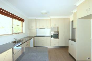 43 Bridgeman St, Emerald, QLD 4720