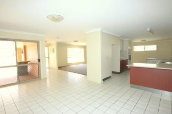 37 Bridgeman St, Emerald, QLD 4720