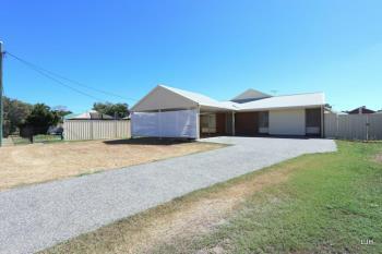3 Peggy Ct, Emerald, QLD 4720