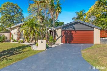 23 Frampton St, Alexandra Hills, QLD 4161