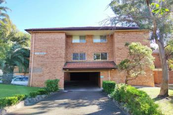 11/47-51 Kenyons Rd, Merrylands, NSW 2160
