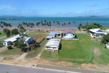 19 Thomas St, Bowen, QLD 4805