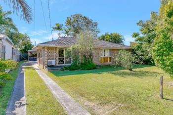 6 Mamala St, Birkdale, QLD 4159