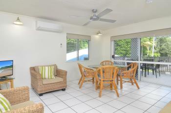 12 Queensl/8-10 Mudlo St, Port Douglas, QLD 4877