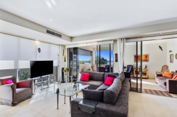 309/45 The Esp, Maroochydore, QLD 4558