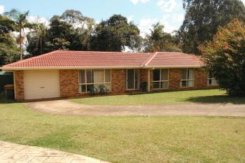 12 Hakea Ct, Goonellabah, NSW 2480