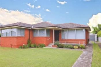 354 Kildare Rd, Doonside, NSW 2767